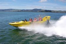 DSC_0059 Kawarau Jet Rotorua