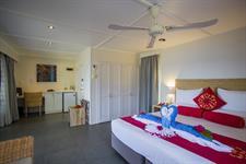 Manuia_2021_004 Manuia Beach Resort