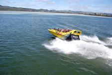 DSC_0208 Kawarau Jet Rotorua
