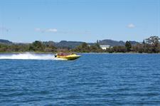 DSC_0225 Kawarau Jet Rotorua