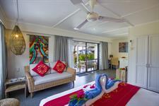 Manuia_2021_005 Manuia Beach Resort