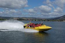 DSC_0323 Kawarau Jet Rotorua