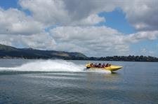 DSC_0327 Kawarau Jet Rotorua