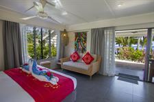 Manuia_2021_006 Manuia Beach Resort