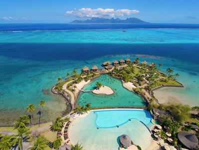 a - IC Tahiti Aerial 1