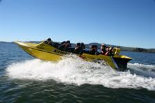 IMG_5697 Kawarau Jet Rotorua