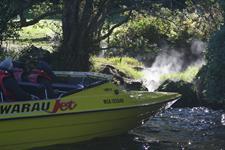 IMG_5736 Kawarau Jet Rotorua