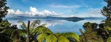 Mokoia-Island-Lake-Rotorua-Boat-Tours-Kararau-Je-2t Kawarau Jet Rotorua