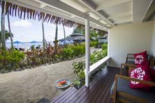 Manuia_2021_013 Manuia Beach Resort