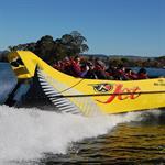 475ead74-76e4-492a-a8a5-b34ebbef5eea[1] Kawarau Jet Rotorua