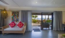 Manuia_2021_007 Manuia Beach Resort