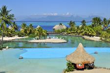 b - IC Tahiti Tiare Swimming Pool