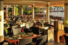 c -  IC Tahiti Te Tiare Restaurant 2