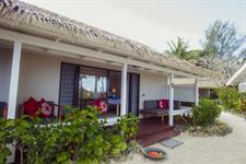 Manuia_2021_014 Manuia Beach Resort