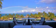 c - IC Tahiti Lobby Bar 2 Intercontinental Resort Tahiti