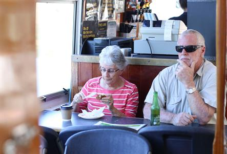 Waikato-River-Explorer-Passengers-2 Waikato River Explorer