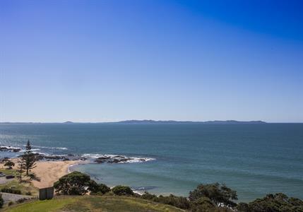 Doubtless Bay Villas - Ocean View Doubtless Bay Villas