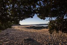 Doubtless Bay - Pohutukawa Doubtless Bay Villas