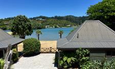 PacficHarbourVilla-View Pacific Harbour Villas