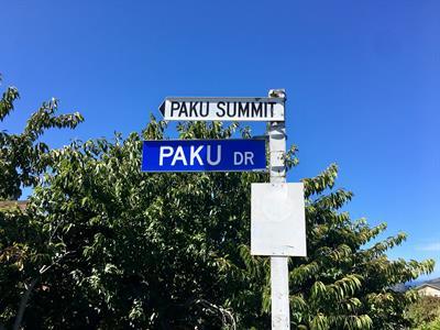 Paku-Summit-Tairua Pacific Harbour Villas