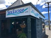 SeaEscape-DaySpa-Tairua