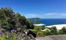 Tairua-View
