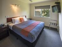 R7. Two Bedroom Unit A