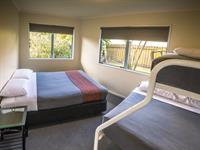 R7. Two Bedroom Unit B