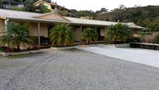 Motel-units-copy Whatuwhiwhi Top 10 Holiday park