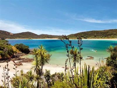 Beach Whatuwhiwhi Top 10 Holiday park
