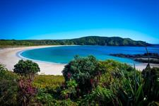 Cove Whatuwhiwhi Top 10 Holiday park