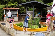 Herb Garden Paihia Top 10