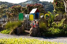 Kids Playground