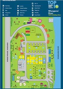 Park Map